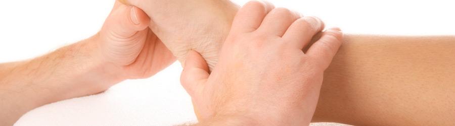 psykomotorisk fysioterapi lier